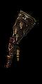 Battle Gauntlets (Crus).png