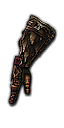 Battle Gauntlets (Crus)