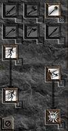 Immortal King Barbarian | Diablo Wiki | FANDOM powered by Wikia