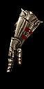 File:Rakkisgard Gauntlets (Crus).png