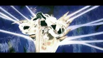 Diablo II Akt 5 Ende -Deutsch-