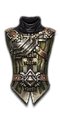 Battle Armor (Hunt).png