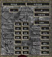 Diablo1screen01