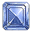 Diamond 18 demonhunter male