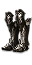 File:Doom Treads (Crus).png