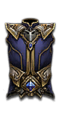 Astral Mail (Wiz).png