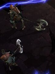 Skeletal executioner dia3 game2