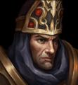 GuardCaldeumPurple Portrait.png