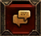 Diablo III Chat Icon active.png