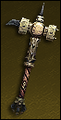 Exalted Crag Hammer.png