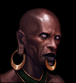 WitchDoctorMale Portrait.png