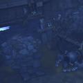 Adria's Hut Diablo IIII.png