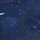 Adria's Hut Diablo IIII