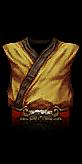 File:Brigandine Coat (Monk).png