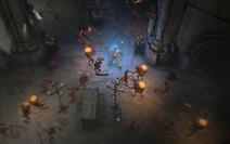 Diablo IV screen 9