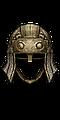Arming Cap (Monk).png
