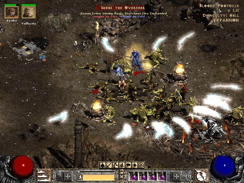 Thunderfury Amazon | Diablo Wiki | FANDOM powered by Wikia