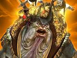 Greed (Demon)