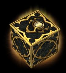 Cube de Kania