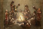 Diablo II 10 Year Anniversary small