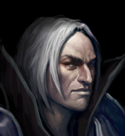 Necromancer1 Portrait