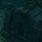 Cemetery of the Forsaken