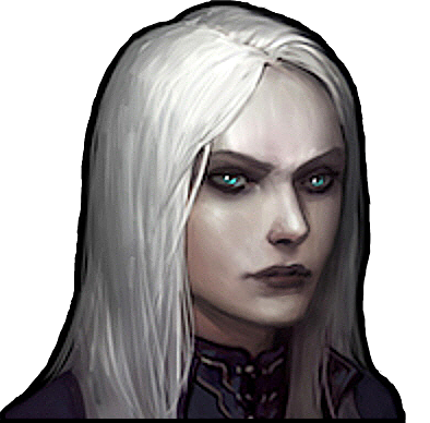 File:D3 Necromancer Female.png