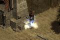 Desert mercenary with Insight rune word.png