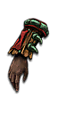 File:Chain Gloves (Doc).png