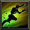 Hexendoktor Aktiv ZombieCharger