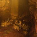 Tunnels of the Rockworm.png