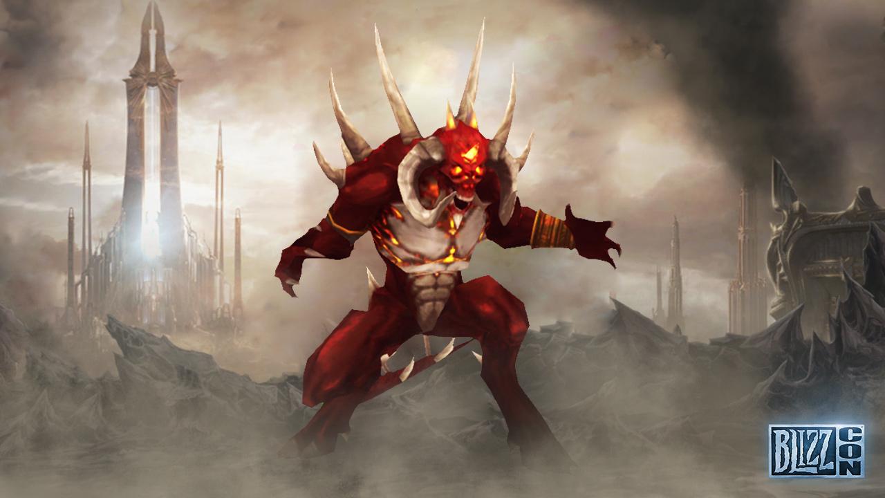 Diablo 3 barbarian items guide