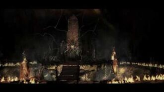 Diablo II Akt 3 -Deutsch-