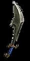 Rakanishu's Blade.png