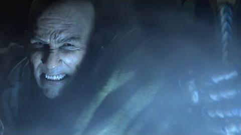 Diablo III Reaper of Souls - Opening Cinematic - Gamescom 2013-0