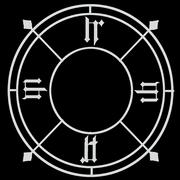 X1 crusader condemn rune