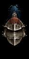 Arming Cap (Hunt).png