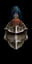 Arming Cap (Hunt)