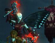 BlackBfly wings-1