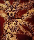 Lilith-curse