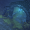 The Old Ruins.png
