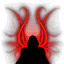 Crimson Angelic Wings icon