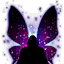 Cosmic Wings icon