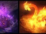 Hydra (Diablo III)