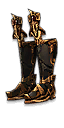 File:Balor Treads (Wiz).png