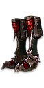 Archon Greaves (Hunt)