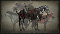Diablo IV arte 12