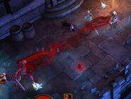 BloodSiphon5