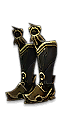 File:Chain Boots (Wiz).png
