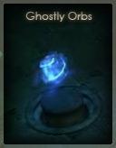 Ghostlyorbs.